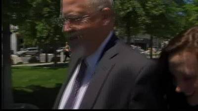 News video: Whittemore conviction upheld in appeals court